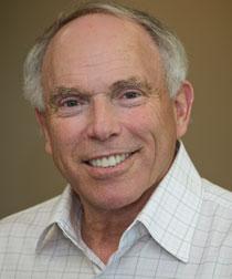 Dr. George Scher