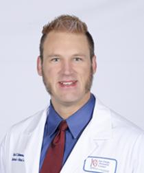 Dr. Wade Schwendemann