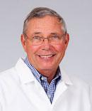 Dr. Robert Segnit