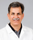 Dr. Victor Seikaly