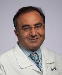 Dr. Majid Shahbaz
