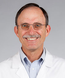 Dr. Richard Short