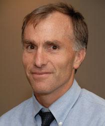 Dr. David Sitler