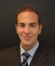 Dr. Ayham Skaf