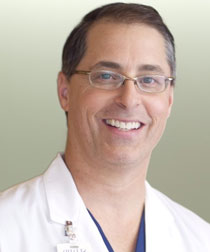 Dr. Joel Smith