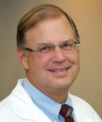 Dr. David Spees