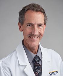 Dr. Robin Spiering