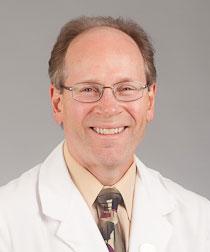 Dr. Walter Strauser