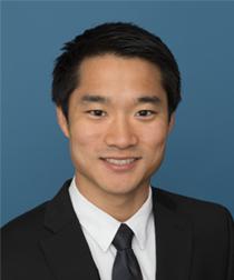Dr. Andrew Su