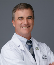 Dr. Stephen Summers