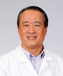 Dr. Karl Sun