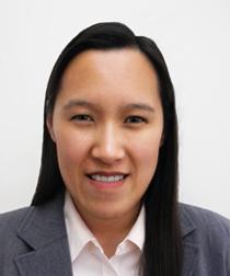 Dr. Angela Sung