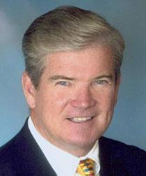 Dr. Philip Szold