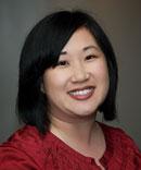 Dr. Jennifer Tam