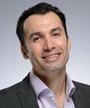 Dr. Araz Tawfique