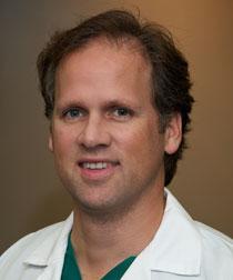 Dr. Curt Thomas