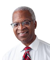Dr. Theodore Thomas