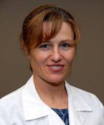 Dr. Karen Tipler