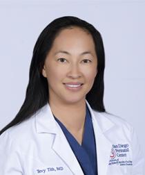 Dr. Tevy Tith
