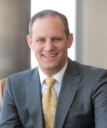 Dr. Jason Toranto