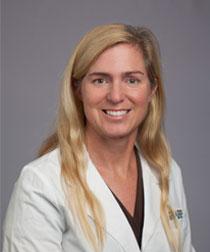 Dr. Nicole  Tremain