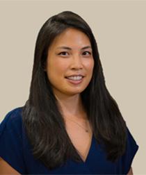Dr. Sandy Truong