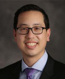 Dr. Frank Tsai