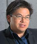 Dr. Gilanthony Ungab