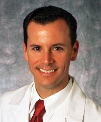 Dr. Damion Valletta