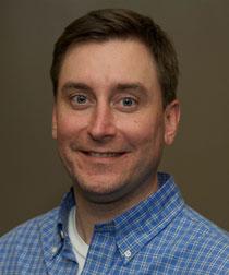 Dr. Matthew Vance