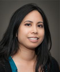 Dr. Susette Var
