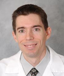 Dr. Michael Ventura