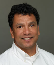 Dr. Kenneth Villa