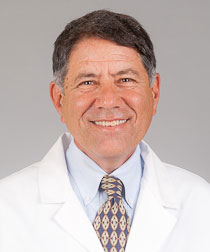 Dr. Jack Weiss