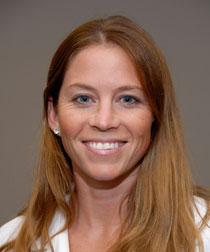 Dr. Joanna  Whiteley