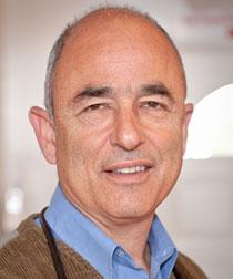 Dr. Gregory Wiener