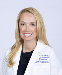 Dr. Kristin Williams
