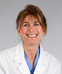 Dr. Perri Lynne Wittgrove