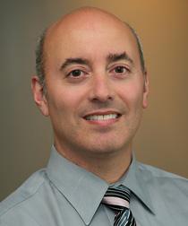 Dr. Howard Wynne