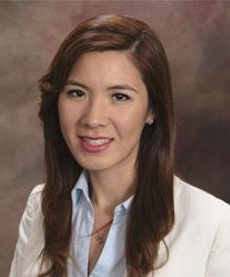 Dr. Luz  Yee Fernandez