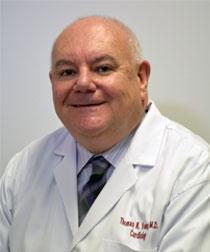 Dr. Thomas Young