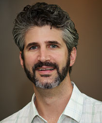 Dr. Daniel Zanotti