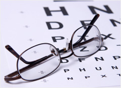 What You Need to Know About Age-Related Eye Conditions Seminar