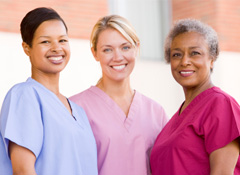 CCRN Certification Exam Review Series for Sharp Memorial RNs