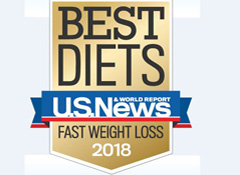 Weight-Loss Program Orientation