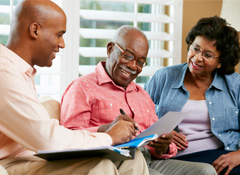 Estate Planning Class: Wills and Trusts