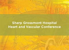 Heart and Vascular Conference