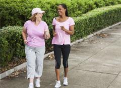 Weight-Loss Program Orientation Webinar