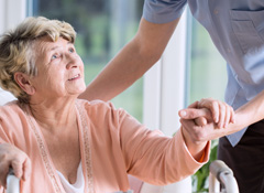 Understanding Hospice and Palliative Care Class
