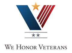 We Honor Veterans: An End-of-Life Care Seminar